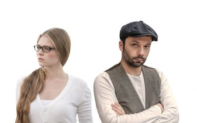 Divorce from abroad in Hungary – is it possible?